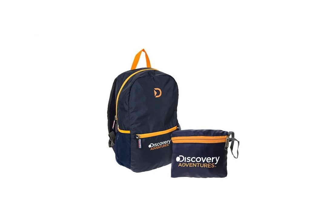 15L Daypack