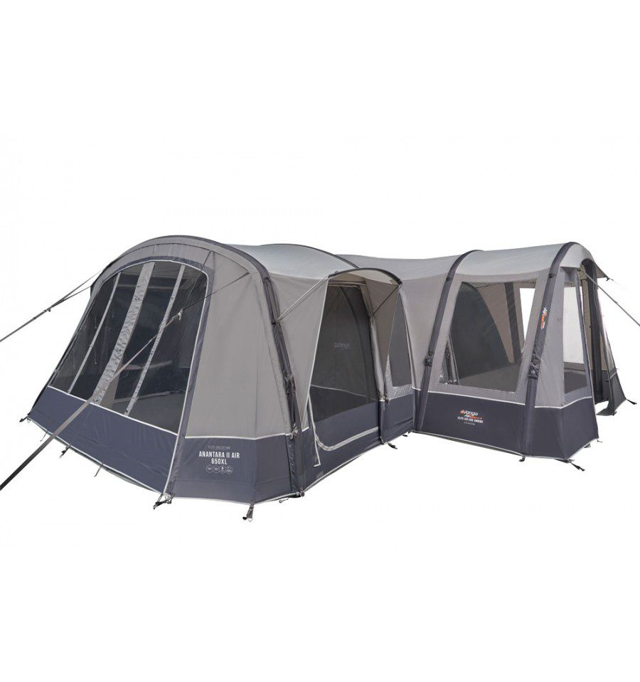 Elite Air Side Awning Sentex Ta002 1