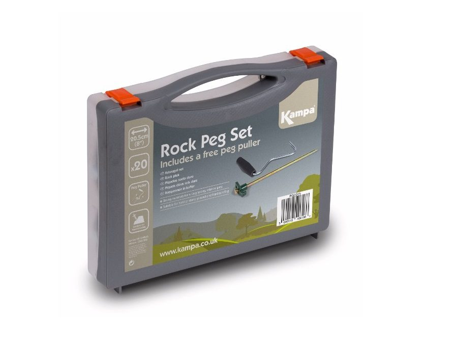 Pg0015 Rock Peg Pack A