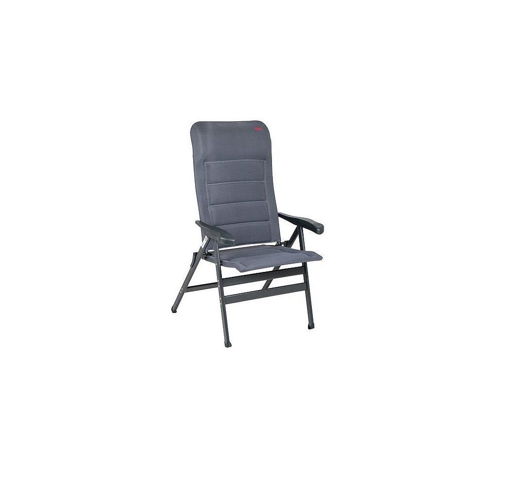 Crespo 238Xl Air Deluxe Camping Chair