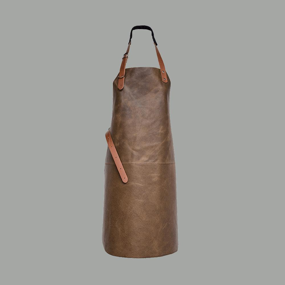 Tennessee Rust
