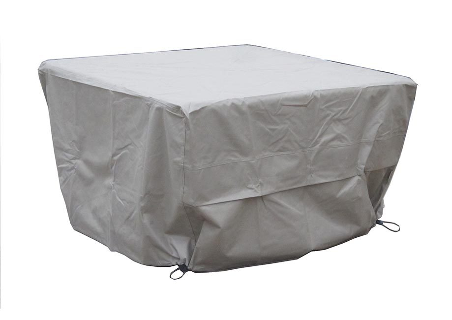 Square Dining Table Cover