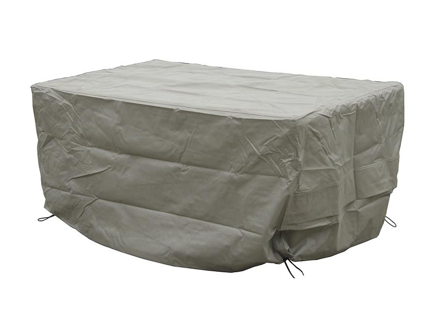 150X90 Dining Table Cover