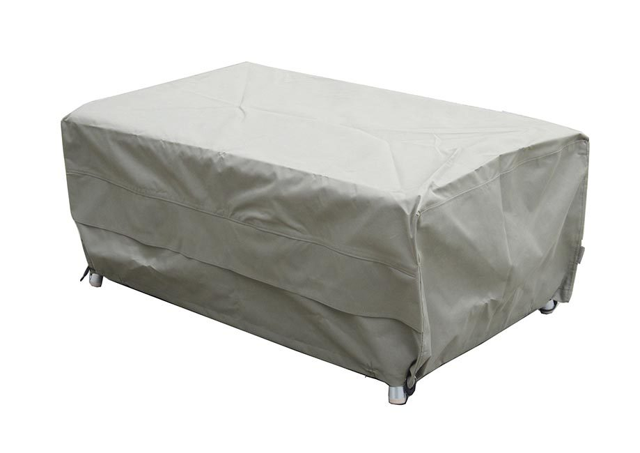 Rectangle Coffee Table Cover