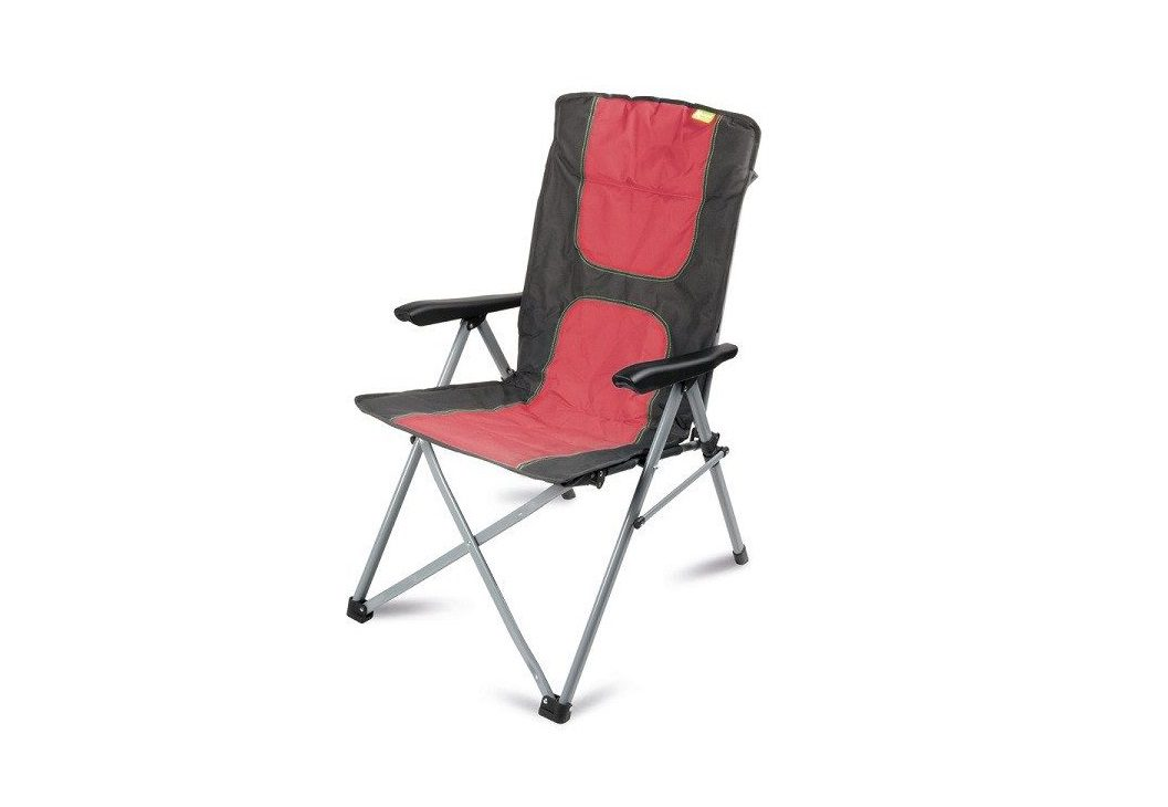 Kampa Consul Red