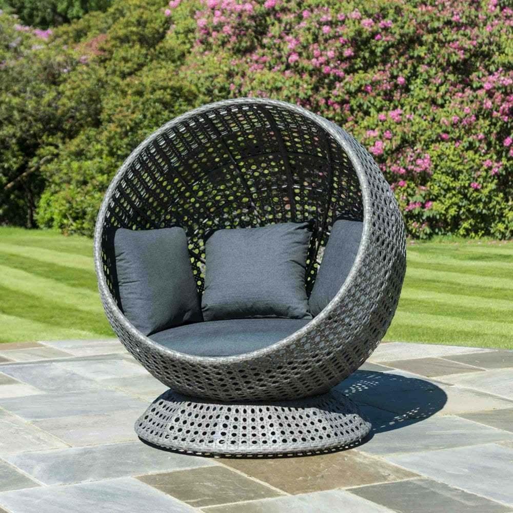 Monte Carlo Hangiing Chair