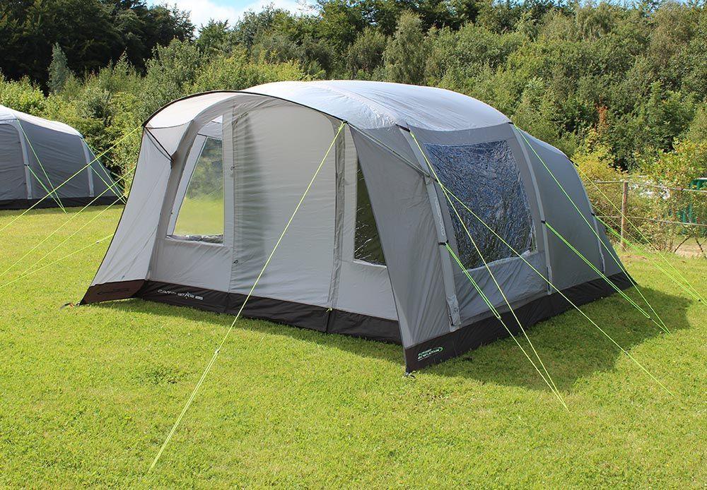 Outdoor Revolution Campstar 350 3
