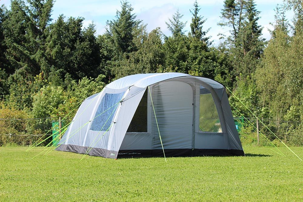 Outdoor Revolution Campstar 500 1