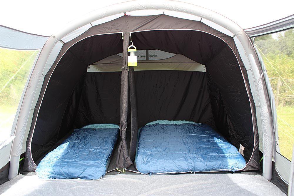 Outdoor Revolution Campstar 500 Xl 3