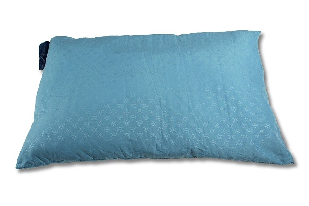Outdoor Revolution Campstar Pillow Norwich Camping