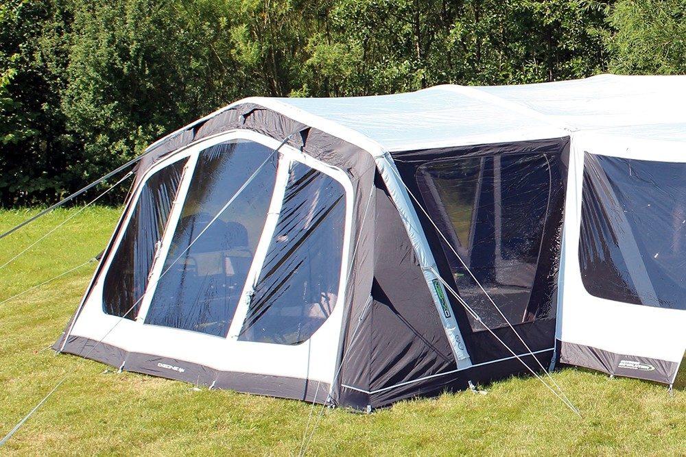 Outdoor Revolution O Zone Safari Extension Norwich Camping