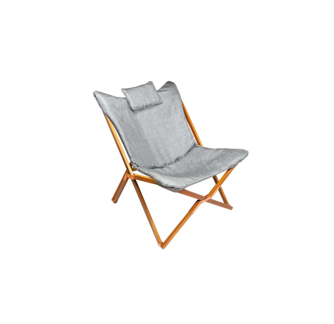 Midland Butterfly Chair