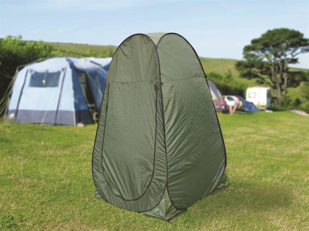 Lesuirewize Toilet Tent