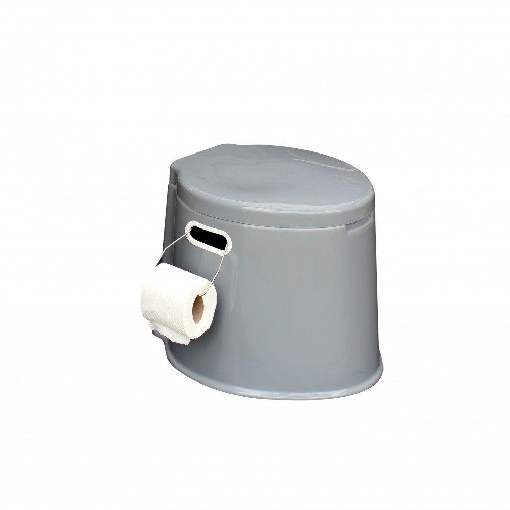 Blue Diamond Standard Portable Toilet