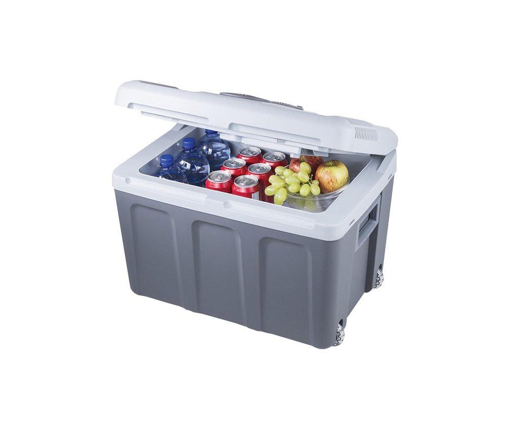 Quest 40L Coolbox