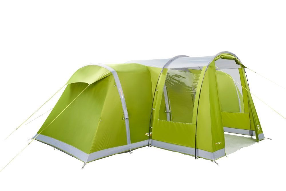 Vango Experience Side Awning 2021