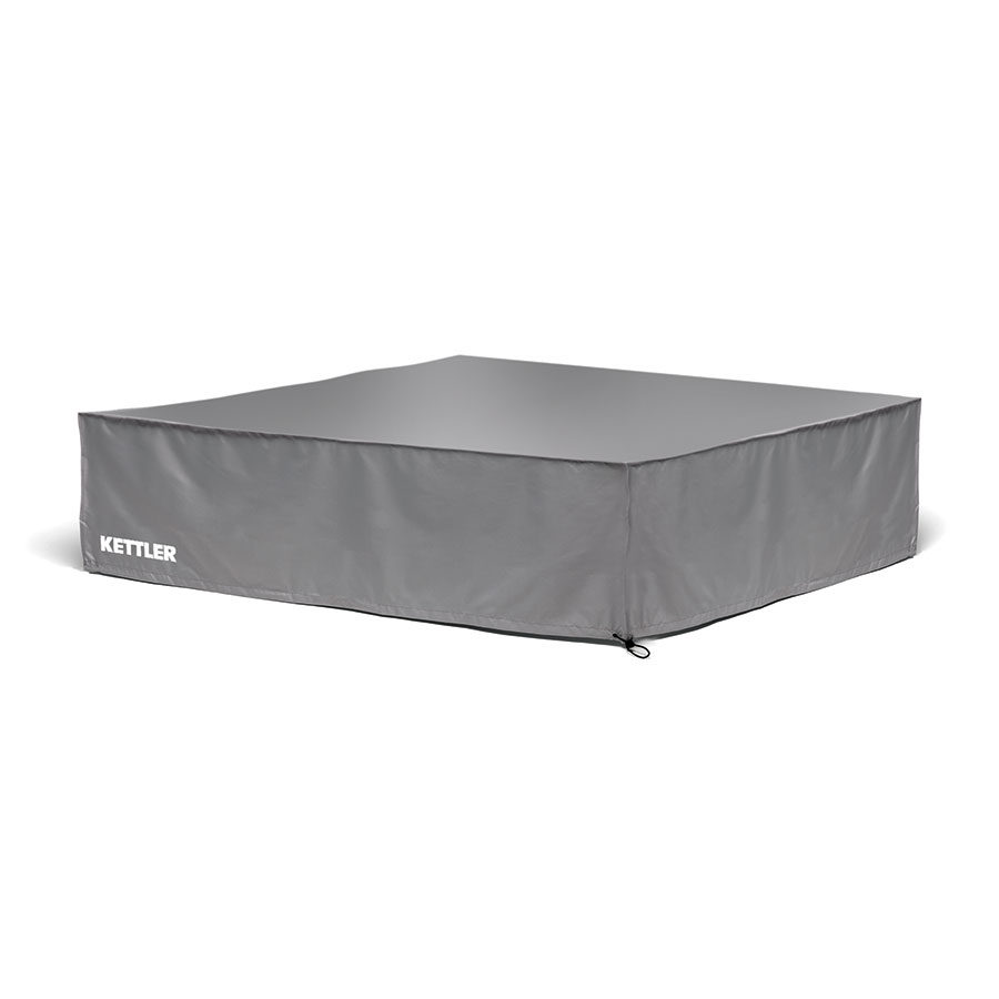 Elba Daybed Cover