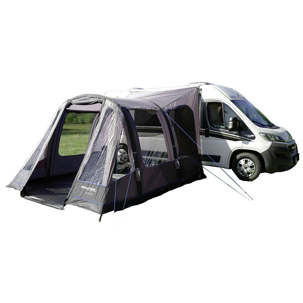 Quest Westfield Hydra High Inflatable Drive-Away Awning 2020