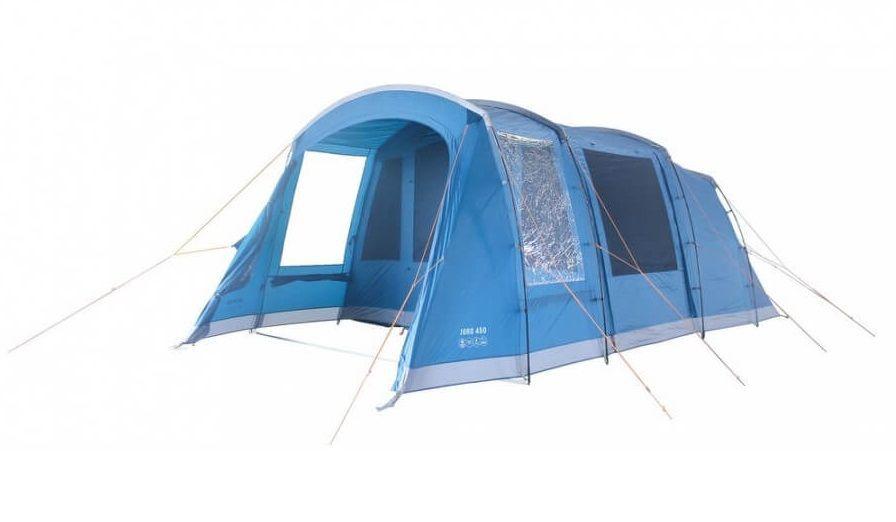 Vango Joro 450 Poled Tent 2021