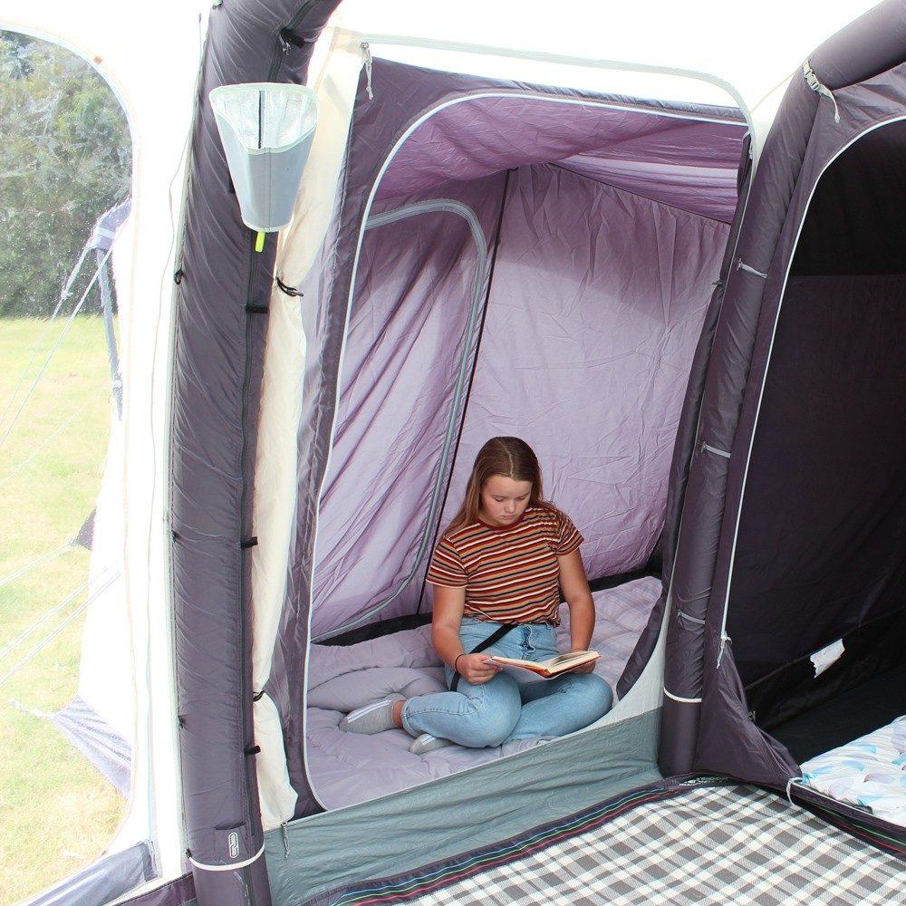 Outdoor Rev Inner Tent