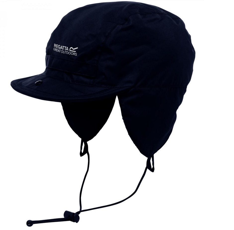 Regatta Igniter Hat