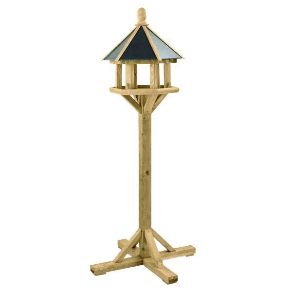 Ernest Charles Chatsworth Bird Table (AE50003)