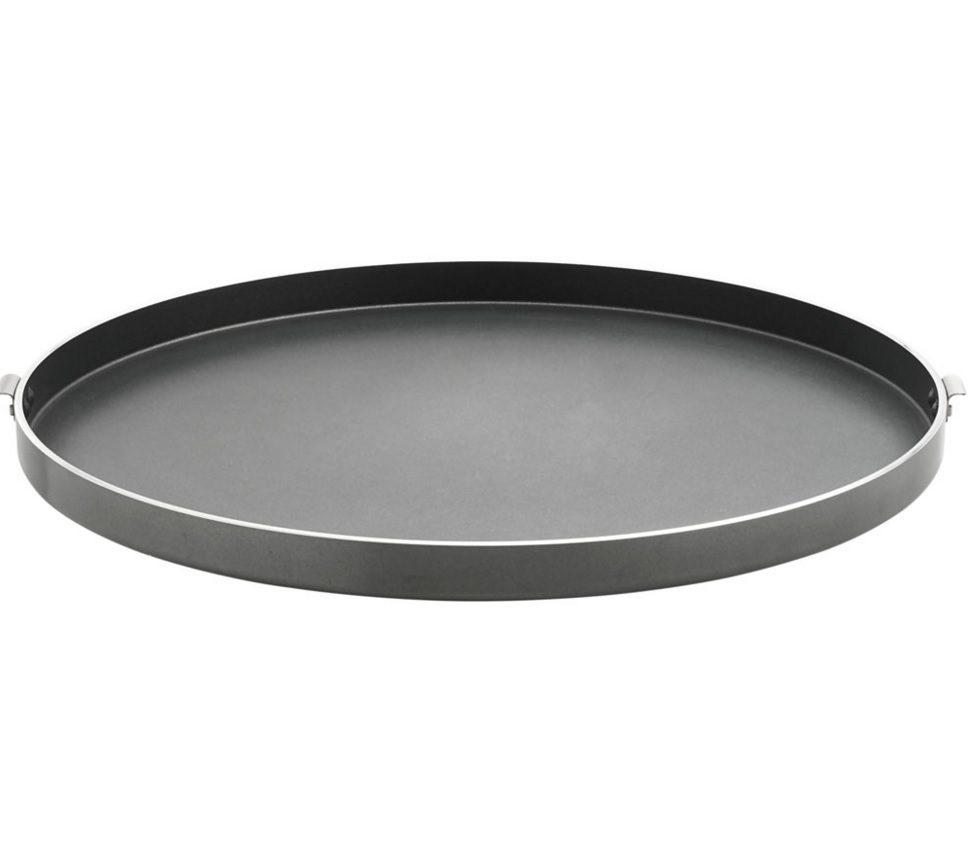 Cadac Carri Chef 2 Chef Pan - 8910-102