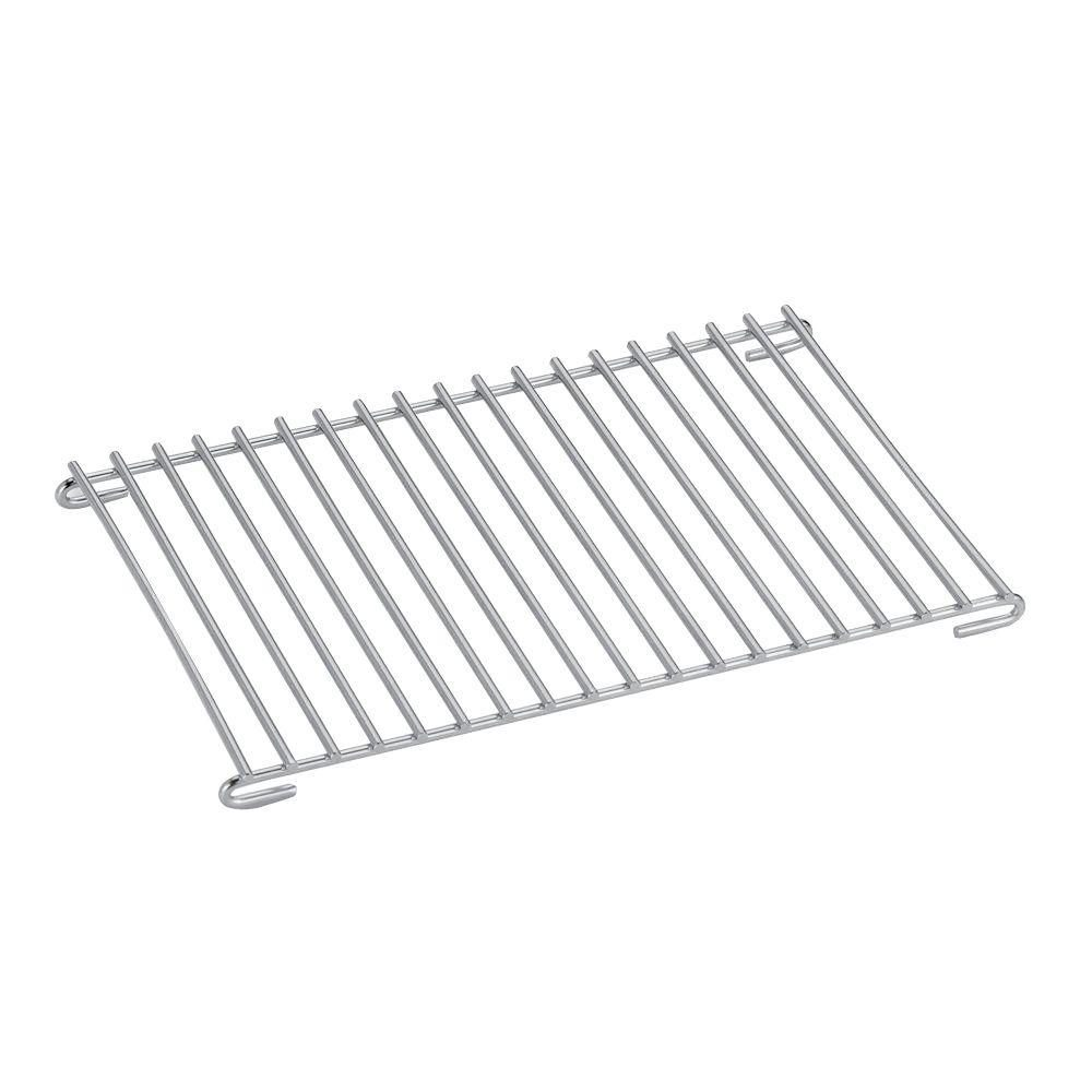 Weber Q Small Roasting Rack - 6563