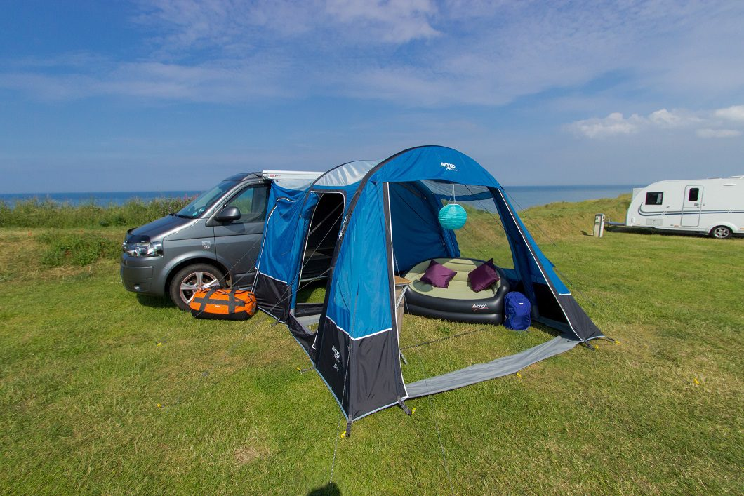 vango-2016-lifestyle-awnings-idris-4888-HI.jpg