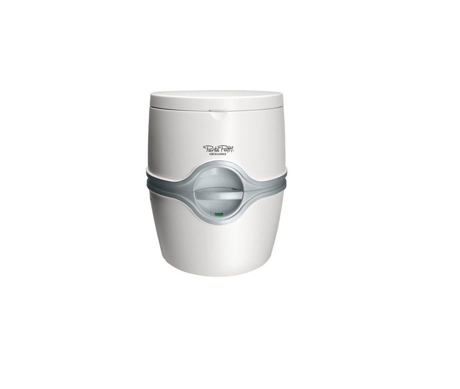 porta-potti-excellence-white-92301