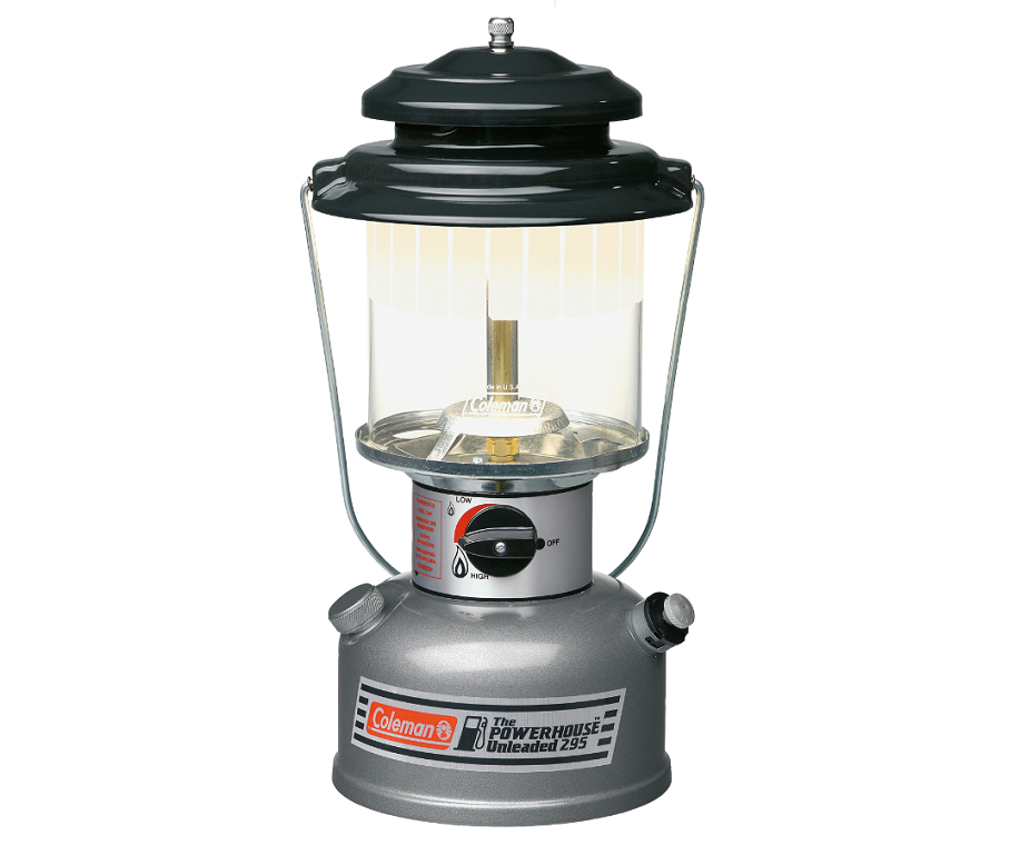 coleman-powerhouse-2-mantle-lantern-295-700e