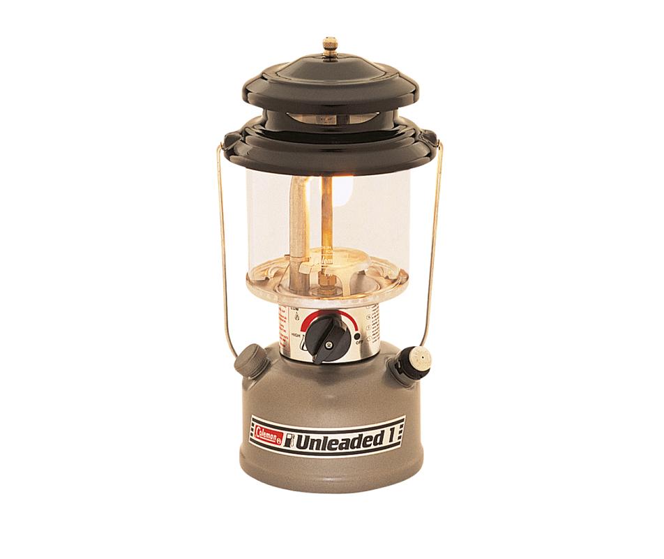 coleman-1-mantle-lantern-282-700e