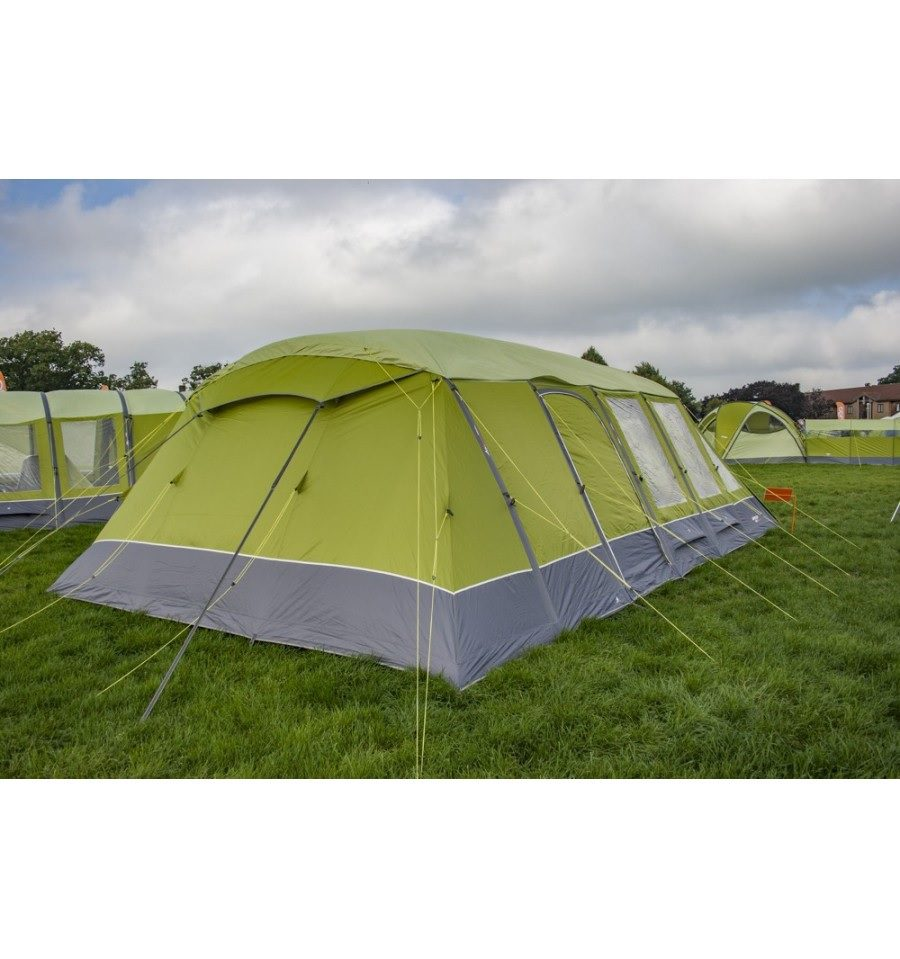 Vango Tent Accessories Norwich Camping