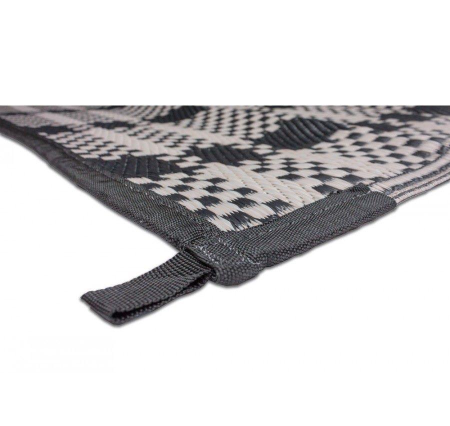 vango Awning awning carpet