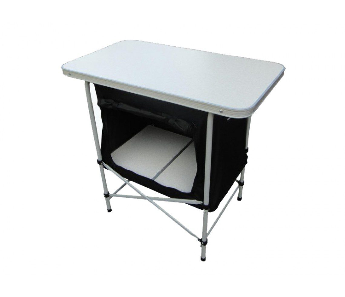 kc7003-sunncamp-folding-kitchen-stand