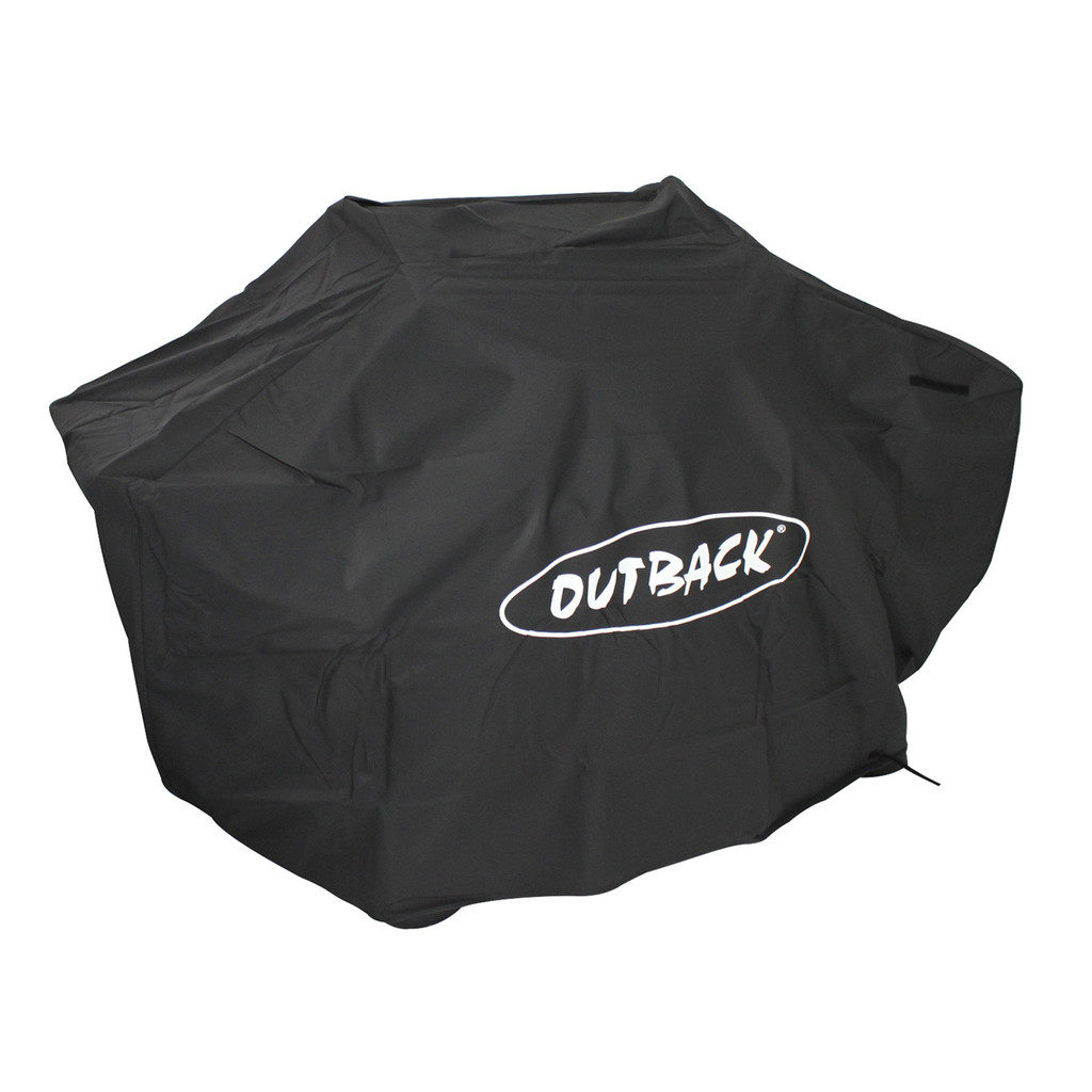 Outback Excel / Omega Cover