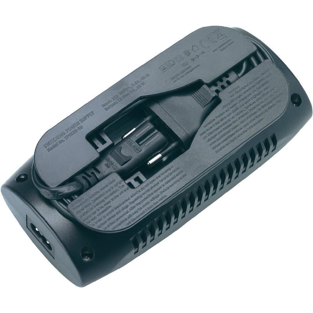 y50 adaptor.jpg