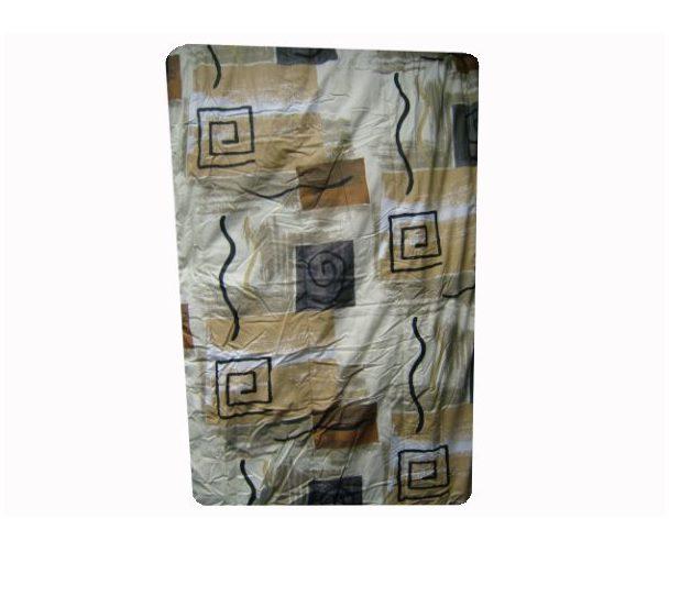 Kampa Carnelian 500 sleeping bag