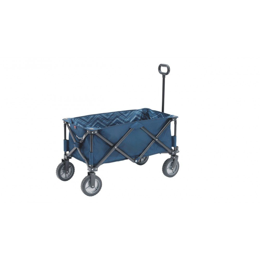 Outwell Transporter Blue
