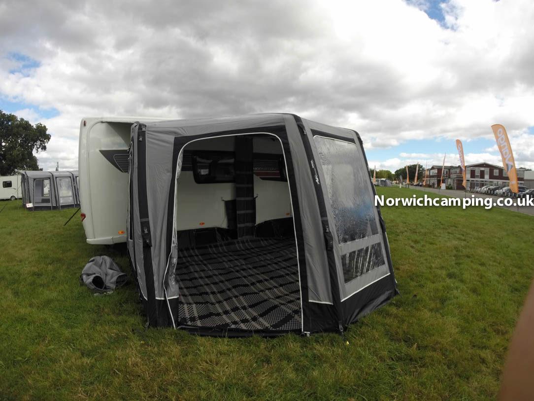 Vango Kalari 380 caravan awning2.jpg