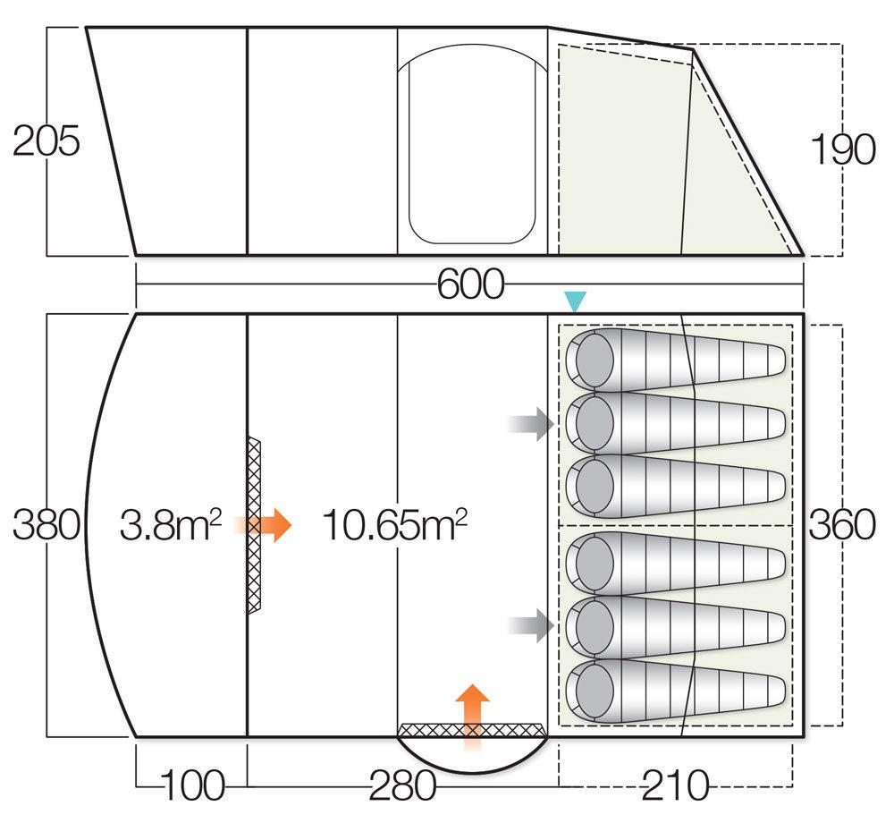vango-2017-tents-floorplan-hayward-600xl