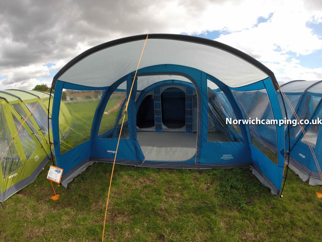 Vango Hayward 600xl Tent 20172.jpg