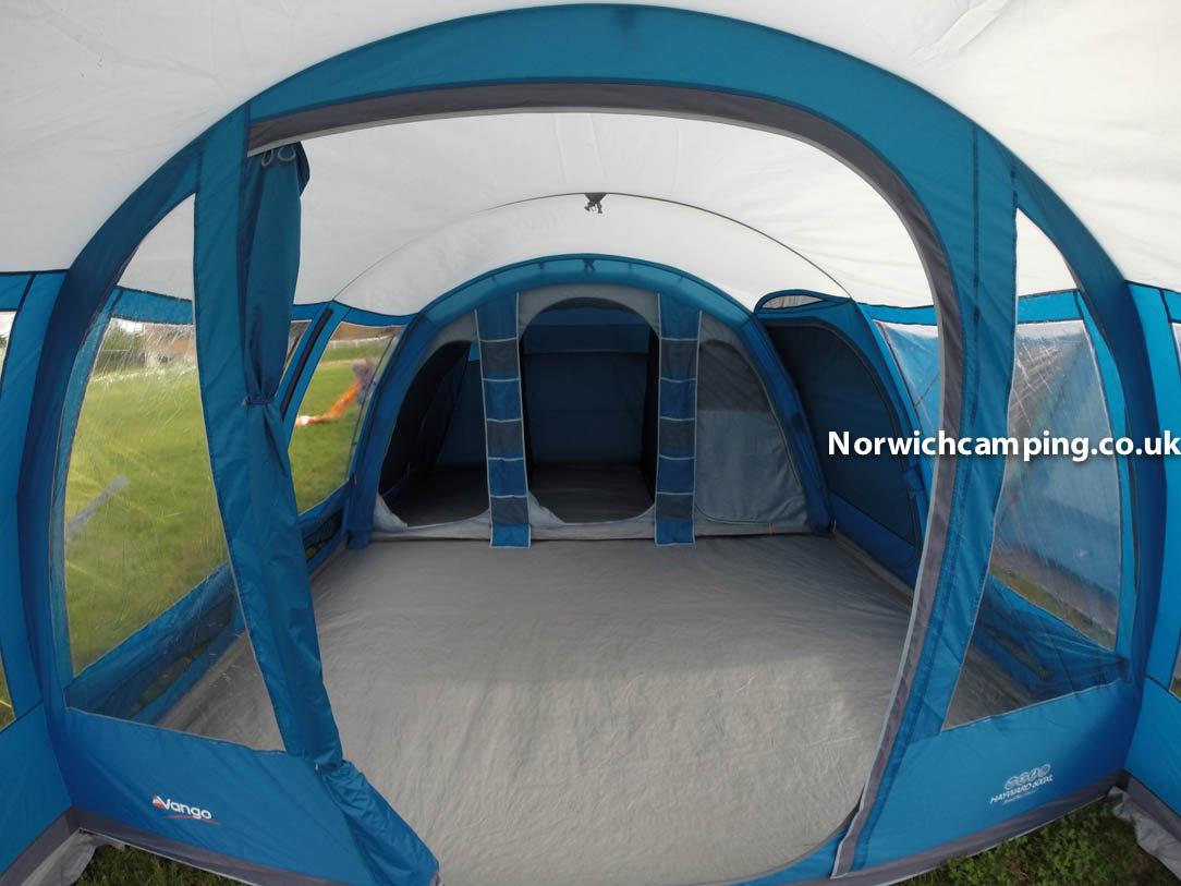 Vango Hayward 600xl Tent 20173.jpg