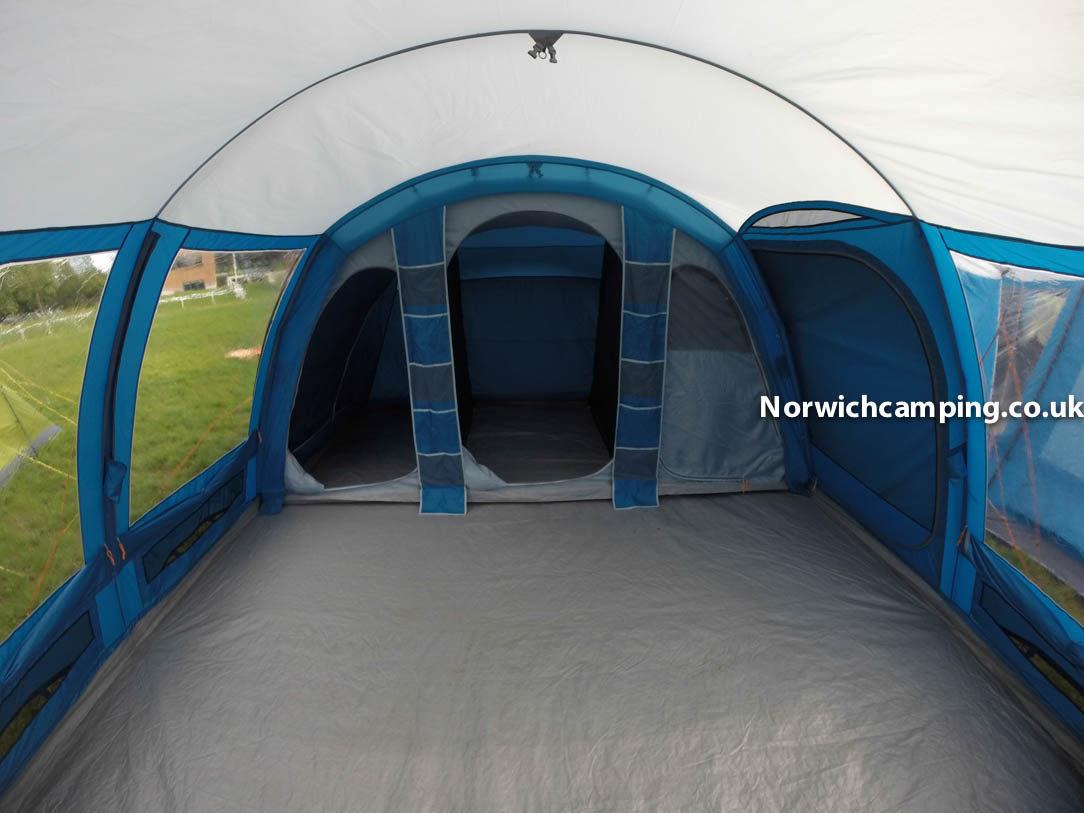 Vango Hayward 600xl Tent 20174.jpg