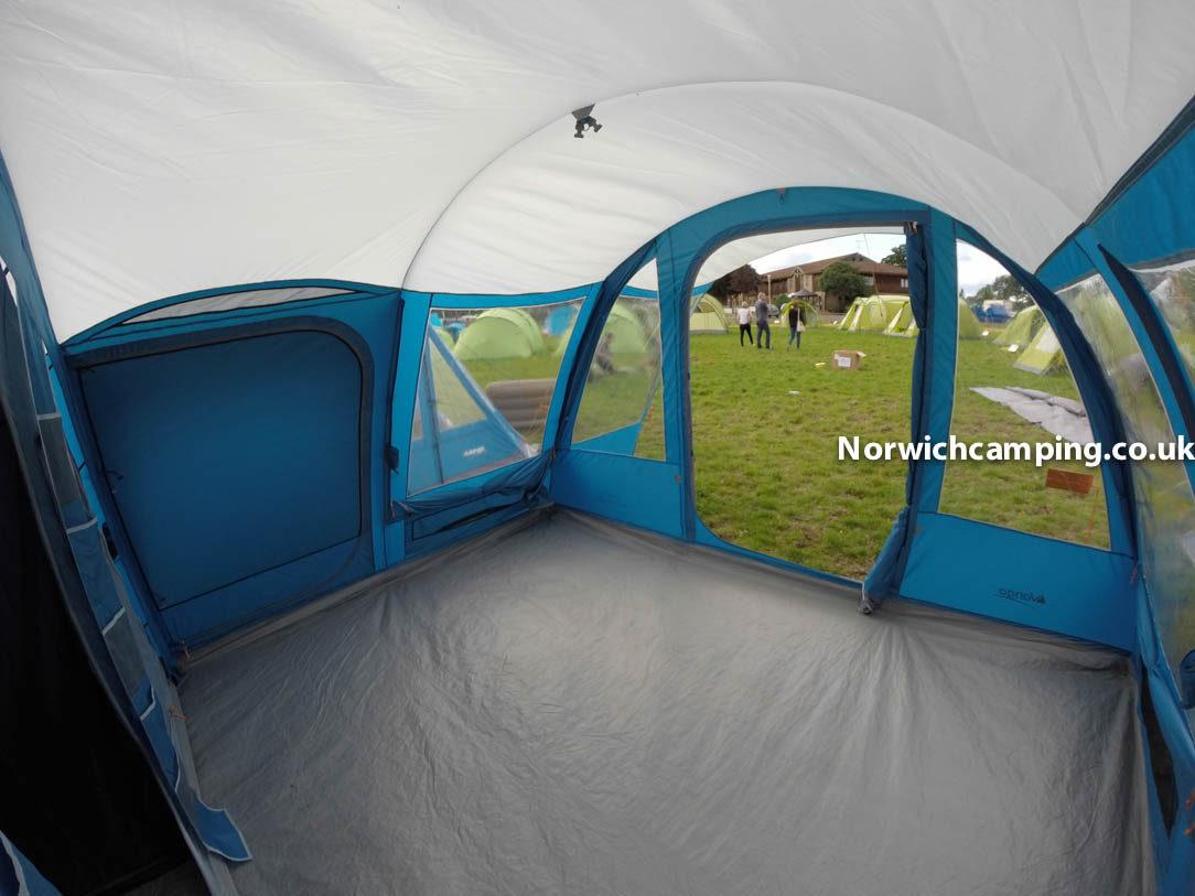 Vango Hayward 600xl Tent 20175.jpg