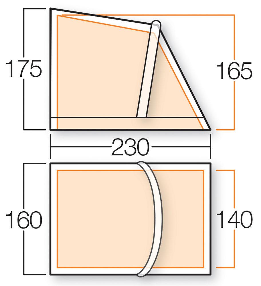 vango-2017-awnings-floorplan-sonoma-annex.jpg