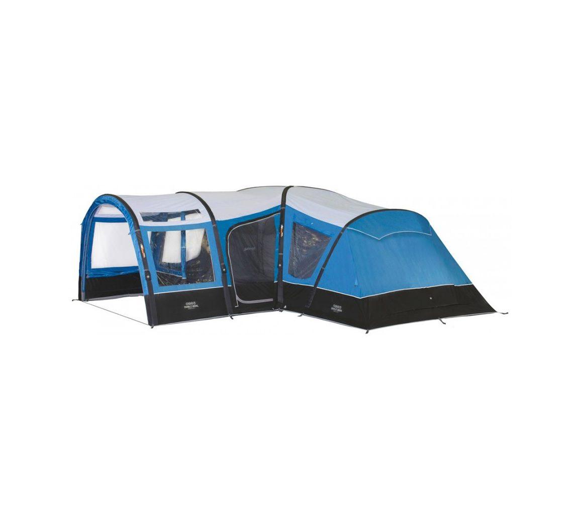 Vango Diablo 800 XL Tent 2017