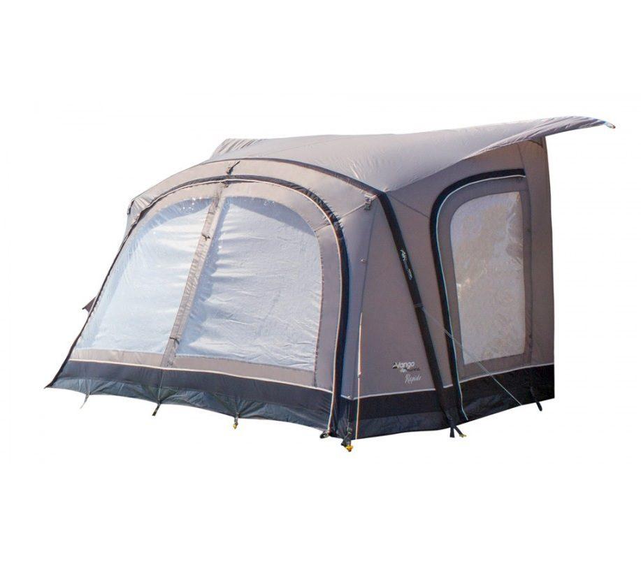 Caravan Porch Awnings Air Awnings Norwich Camping