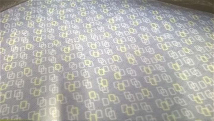Kampa carpet 2017