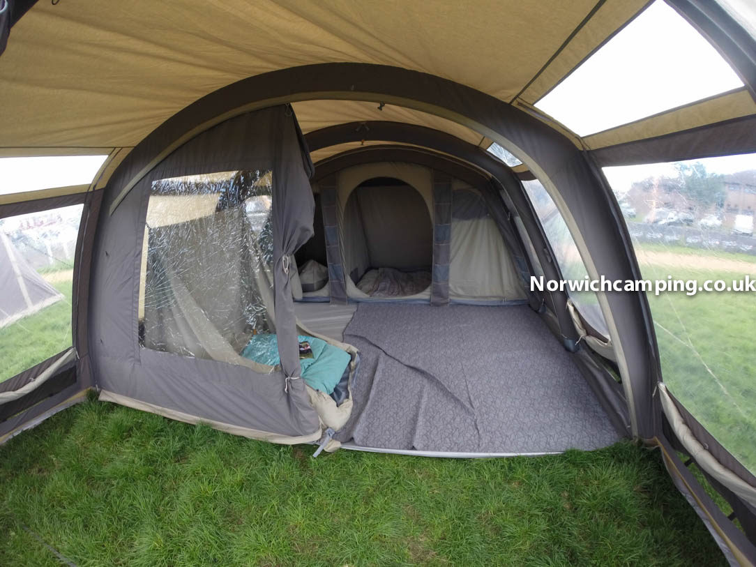 Vango Illusion TC 800xl Tent 20174.jpg